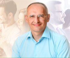 Семинар Олега Турсунова