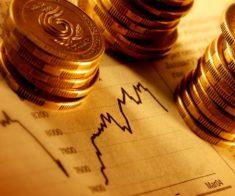 Тренинг «Финансы для предпринимателя»