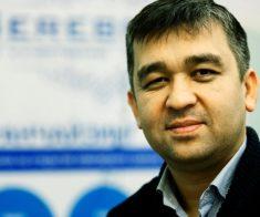 Бизнес Тренинг Мурзахметова Зупара