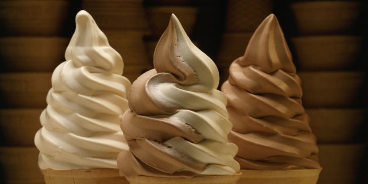 o-ice-cream-chocolate-vanilla-facebook-1