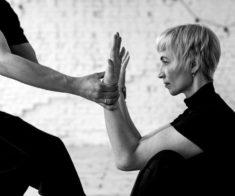 Тренинг «Покой против Стресса»