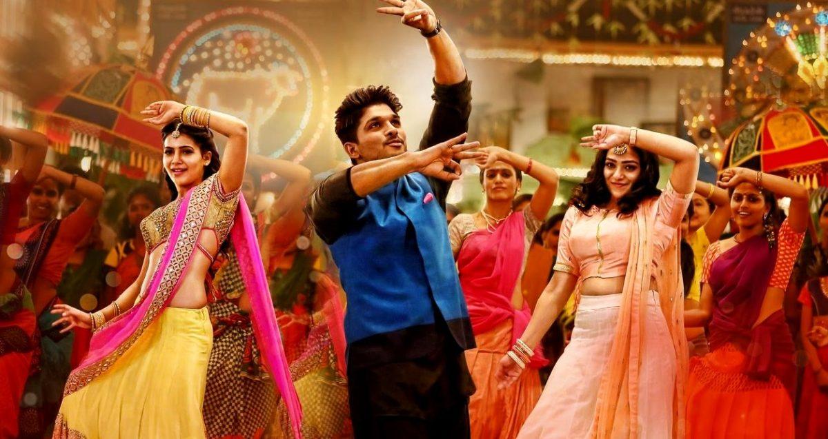 скачать самые лучшие индийские песни