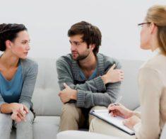 Тренинг «Сложные ситуации в семейной медиации»