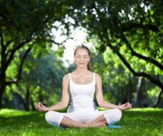 Школа инструкторов йоги в Казахстане