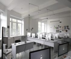 Курс для дизайнеров-выпускников