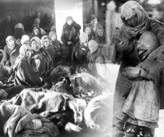 Культурно-исторический проект #ТарихтанТагылым