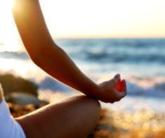 Йога тур в Индию на 10 дней