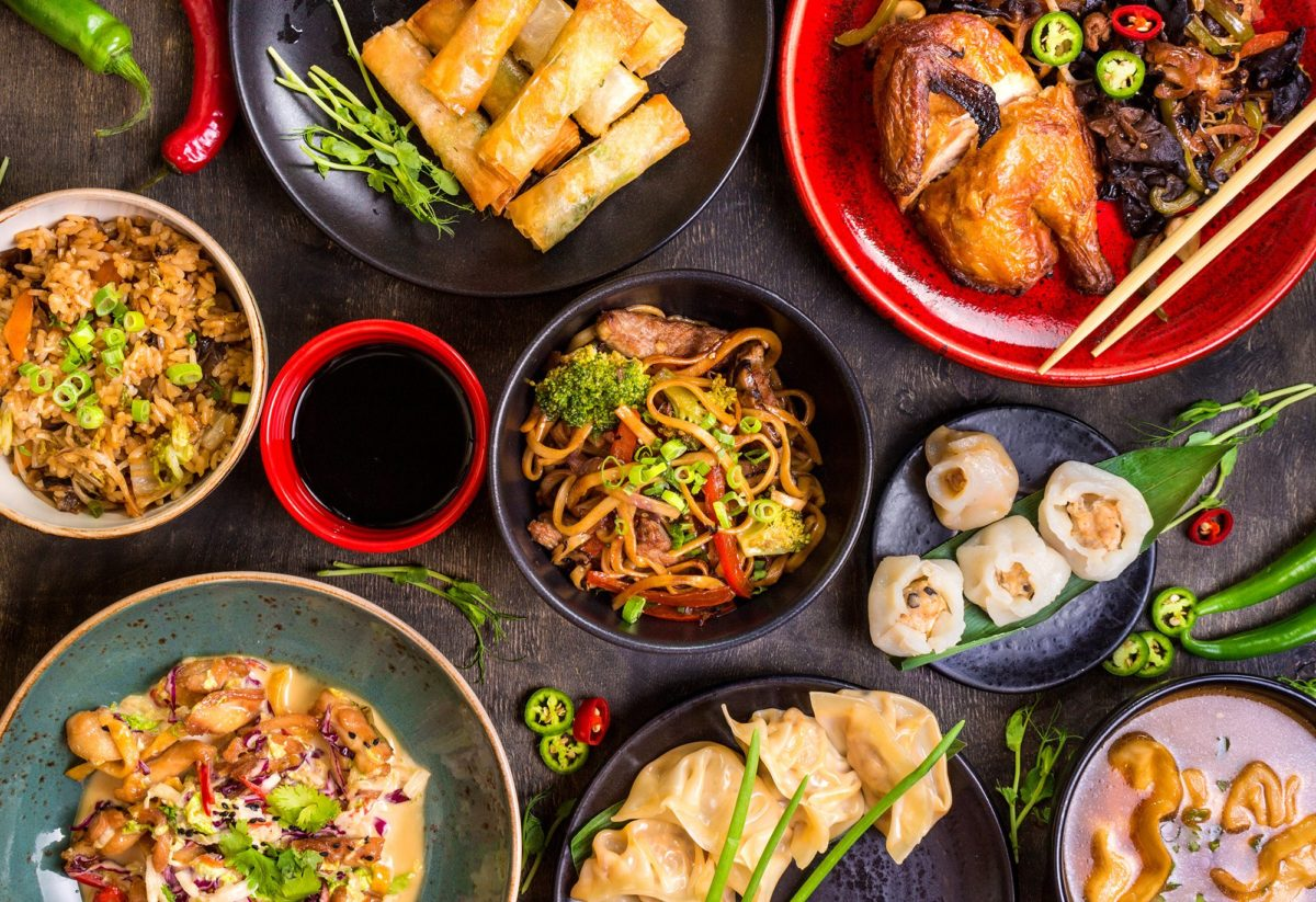 the traditional foods of china Traditional chinese foods and cuisine that exhibit chinese culture, art and reality play an essential role in chinese people's everyday lives recently, traditional chinese foods have drawn a great degree of attention from food scientists and.