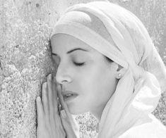 Фотовыставка Дмитрия Брикмана «Иерусалим не просто город»