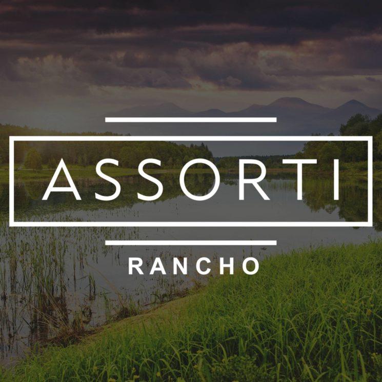 Assorti Rancho