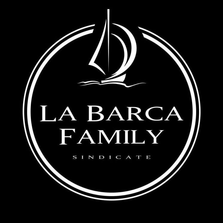 La Barca Family