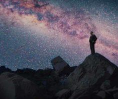 Астрономия и астрология для детей