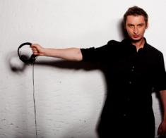 Dj Bobina выступит на 20-летии группы «Руки Вверх»