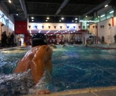 Indoor Triathlon World Class 2017