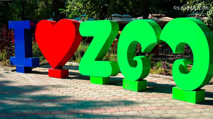 zoo-2