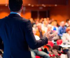 Конференция «Эффективное управление продуктовым магазином»