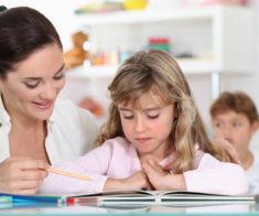 Готовые домашние задания — онлайн!