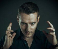 Дмитрий Волхов — «Управление собственной судьбой»