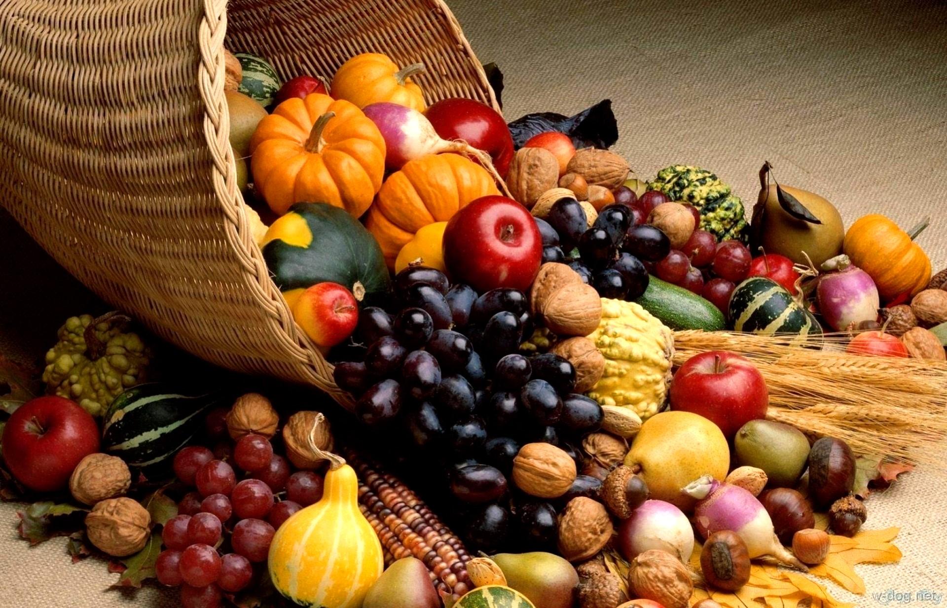 Приглашение, картинки на праздник жатвы