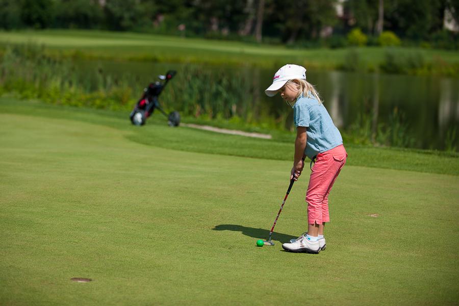 Гольф картинки вид спорта для детей