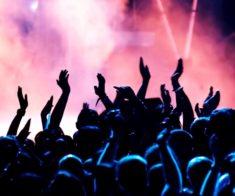 Музыкальный фестиваль Ready.Set.Loud!