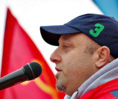 Поэтический баттл с Александром Гутиным
