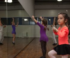 Ағайын Dance Fest