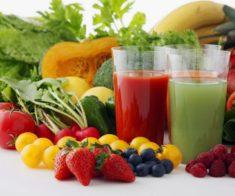 4-ый  Диалоговый Форум «Питание и Здоровье»