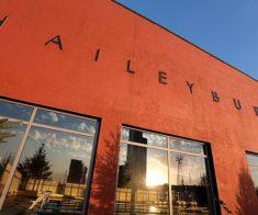 Open Mornings в Haileybury Almaty
