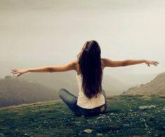 Тренинг «Внутренняя свобода»