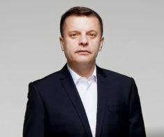 Леонид Парфёнов в «Меломан» GRAND