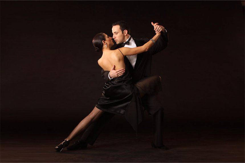 Welcome to Melbourne Latin Dance Melbourne Latin Dance has long been regarded as one of the best Latin dance schools in Melbourne due to the quality of its classes