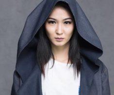 Самое модное событие этого сезона в Алматы — Wizard/FashionMarket