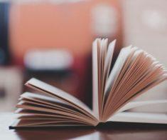 Презентация книги Рустема Амангельды «67 уроков от миллионера»