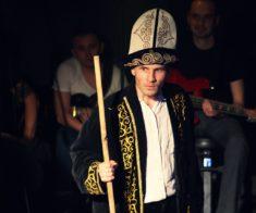 Репертуар театра ARTиШОК на декабрь
