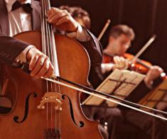 5 мест в Алматы, где можно послушать классическую музыку