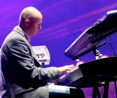 Концерт «Алматы-Нью-Йорк. Джаз в моем сердце»