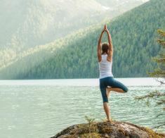 Курс по Кундалини Йоге для Десяти тел Сознания