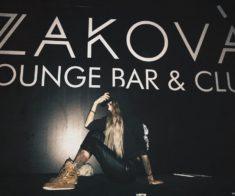 Zakova Bar