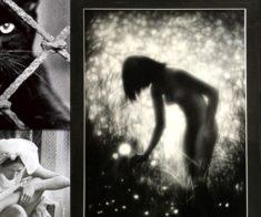 Выставка работ советских фото-мастеров «50 лет спустя. Избранное – 2017»