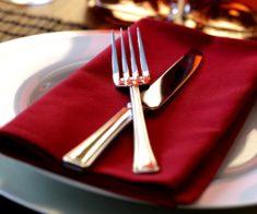Курс повышения квалификации от Международной школы рестораторов
