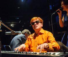 Джаз-дуэт Crazy Pianos в Алматы