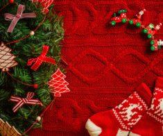 Фестиваль «Jul. Скандинавское Рождество!»