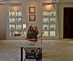 Галерея керамики «Clay House Gallery»