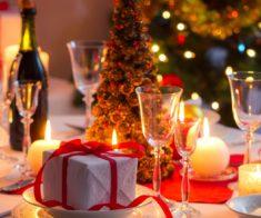 Новогодняя ночь в Алматы: 5 волшебных мест