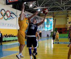 Второй тур высшей лиги чемпионата Казахстана пройдет в Алматы
