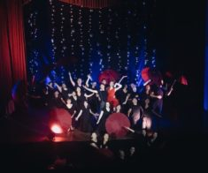 Театр Kelt