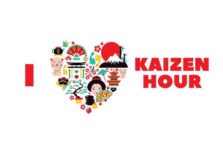 Kaizen Hour