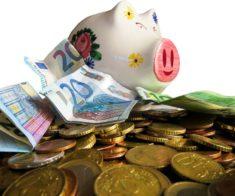 Тематическая Встреча «Про Деньги»