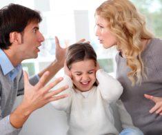 Тренинг Ассертивные родители